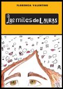 Las miles de Laura